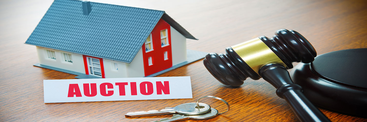 Homes for Auction in Hillsboro IL