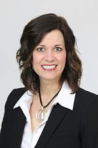 Brandi Lentz, Hillsboro IL Agent
